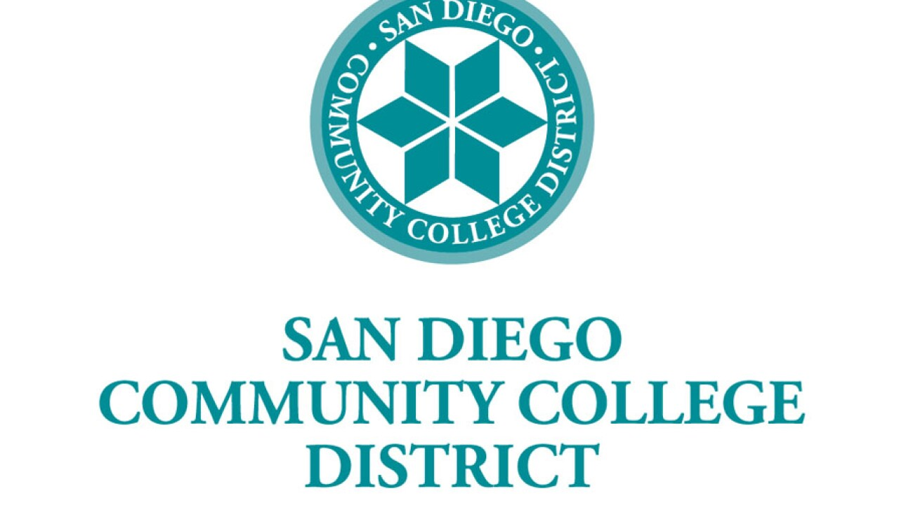 san_diego_community_college_district_logo.jpg