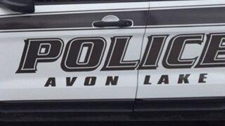 avon lake police