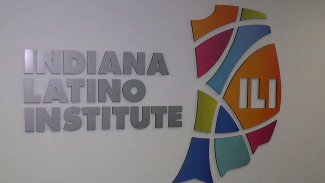 Indiana Latino Institute.JPG