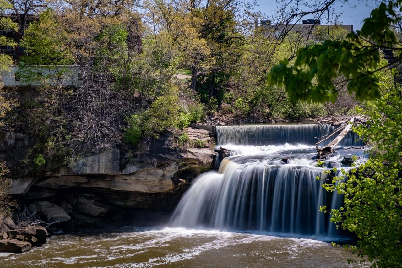 Hidden Gems - East Falls Elyria 1.jpg