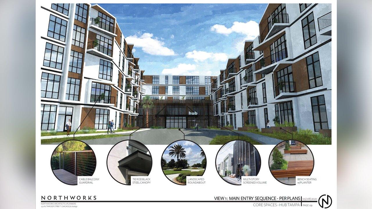 Billion-dollar-mall-makeover-planned-for-University-area-RD-Management-2.jpg