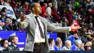 Montana Grizzlies will draw plenty of attention for NCAA Tournament run