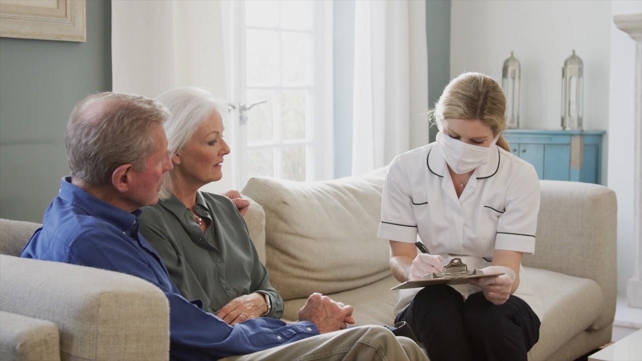 Nursing_Home_Deaths_Covid.jpg