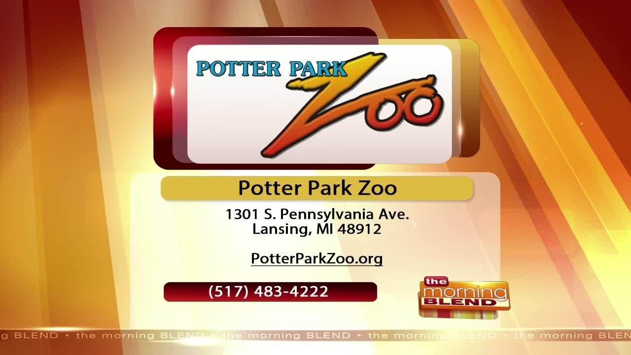 Potter Park Zoo.jpg