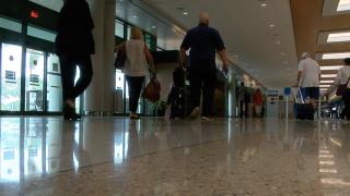 Sarasota-Bradenton International Airport