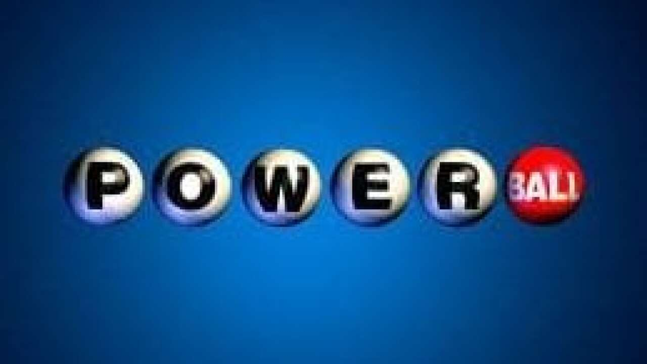 Powerball Jackpot Tops $282M, Chasing Mega Millions' $470M  Prize