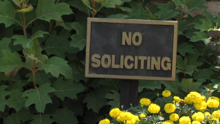 No Soliciting.PNG