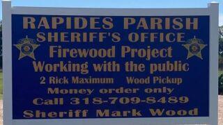 Rapides firewood.jpg