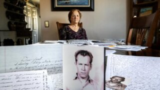 'Whitey' Bulger juror says she regrets murder conviction