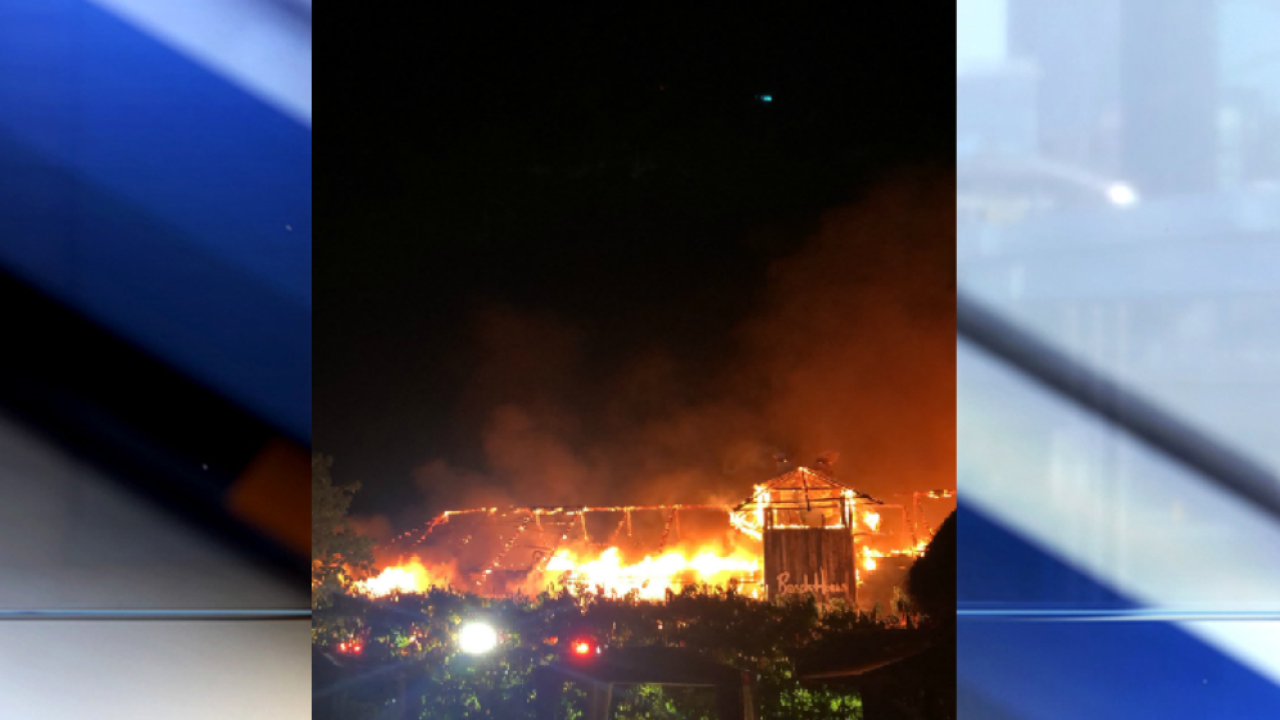 WPTV FIRE AT RESORT I.png