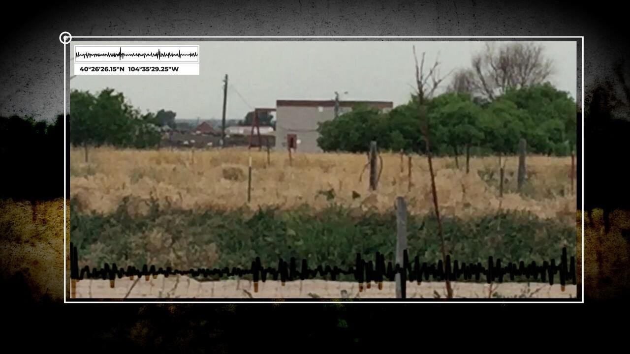 JBS swift plant in Greeley.jpg