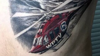 wptv-chopper-5-tattoo.jpg