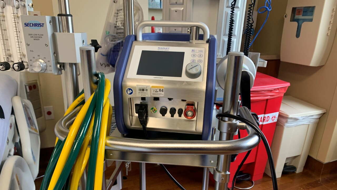 marian hospital equipment.jpg