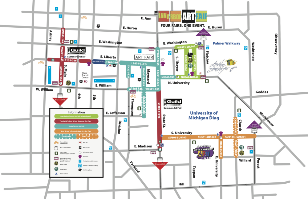 ann arbor art fair map.png