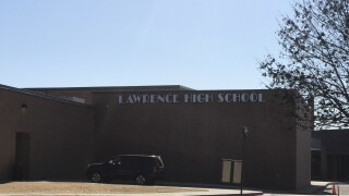 Lawrence High School.jpg