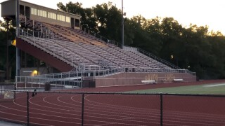 Stadium at Avon Lake