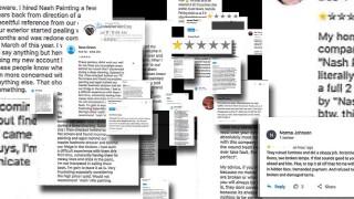 thumbnail_Negative Reviews 1.jpg