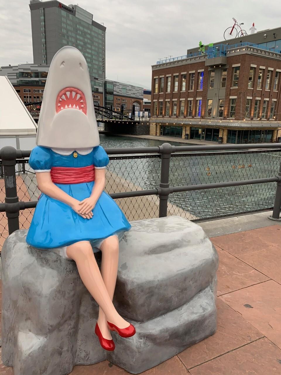 shark girl.jpeg