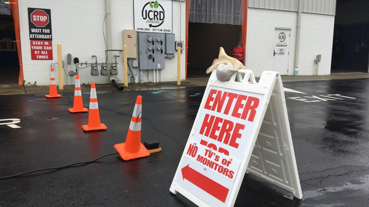 Johnson County recycling center.JPG