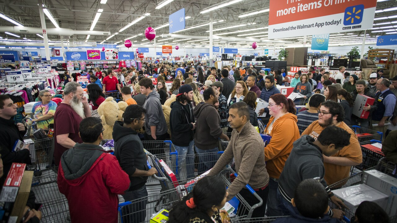 What to buy (and skip) on Black Friday 2020