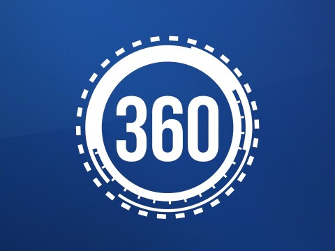 360 GENERIC.jpg