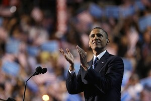Democratic Convention viewer's guide: Obamas, Clintons to speak