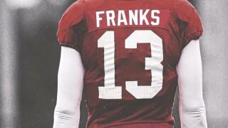 Former Wakulla quarterback to transfer to Arkansas