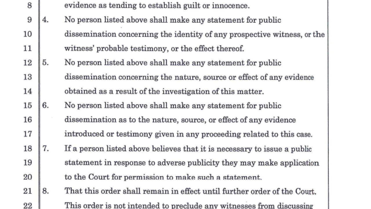 Protective order 2.PNG
