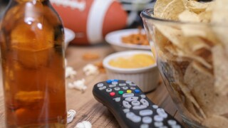 Morning Buzz: What do you watch the Super Bowl for, football or commercials?