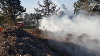 San Simeon area fire.jfif