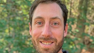 Kris Shampeny named head alpine coach at Montana State University