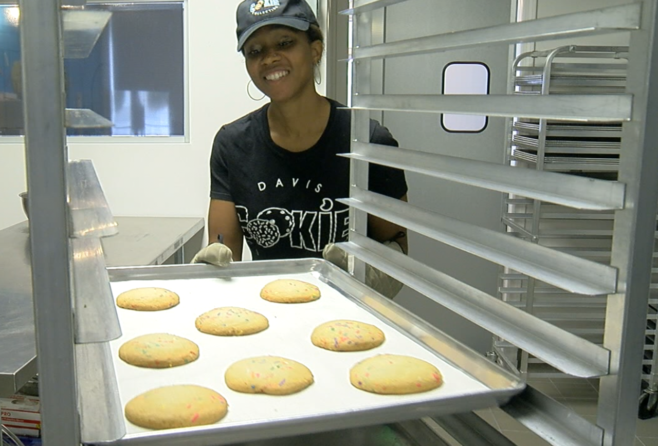 Christina_with_cookies.PNG