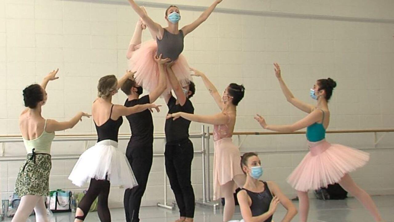 INDY BALLET WEB PIC.JPG
