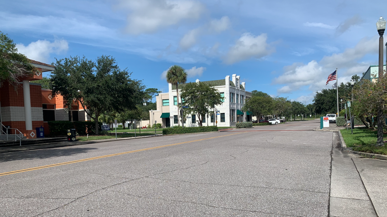 downtown oldsmar2.png