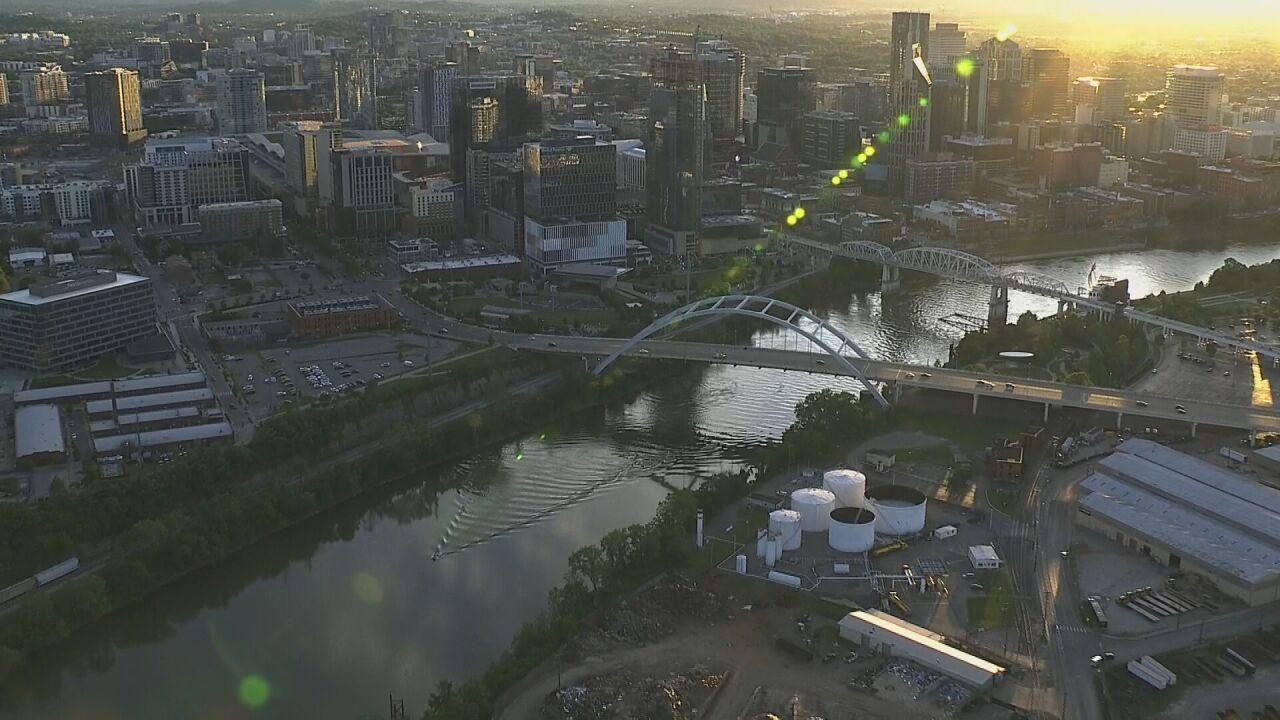 Downtown Nashville 2021.jpeg