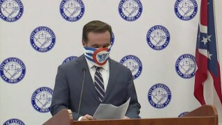 John_Cranley_wearing_mask.jpg