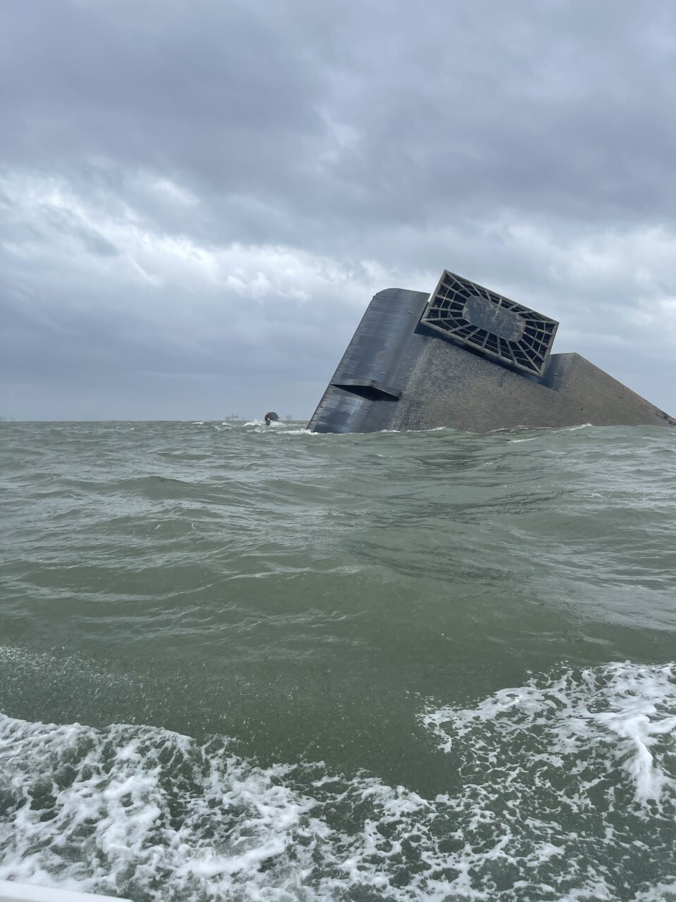 Seacor capsized 1.jpg