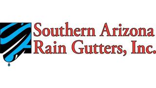 az-rain-gutters_320x180.png