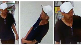 Naples theft and fraud suspect.JPG