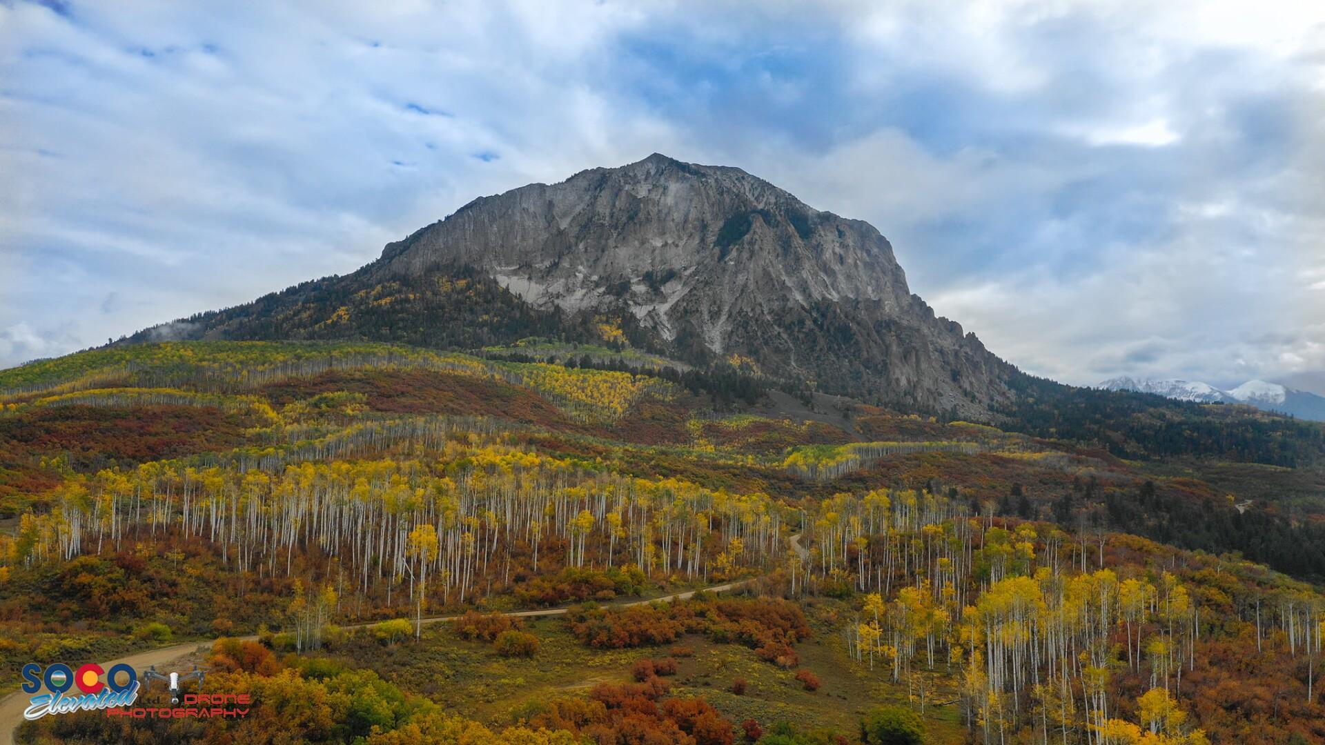 2Marcellina Mountain Kebler Pass Michael Randol.jpg
