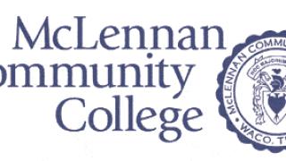 MCC receives NSF grant to enhance CIS program