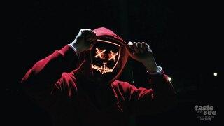 Trendy Halloween Costumes