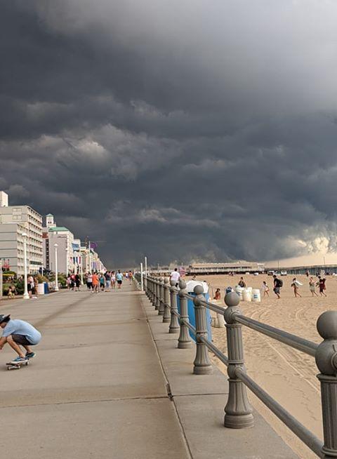 Virginia Beach Oceanfront (Sonya Pitts) 2.jpg