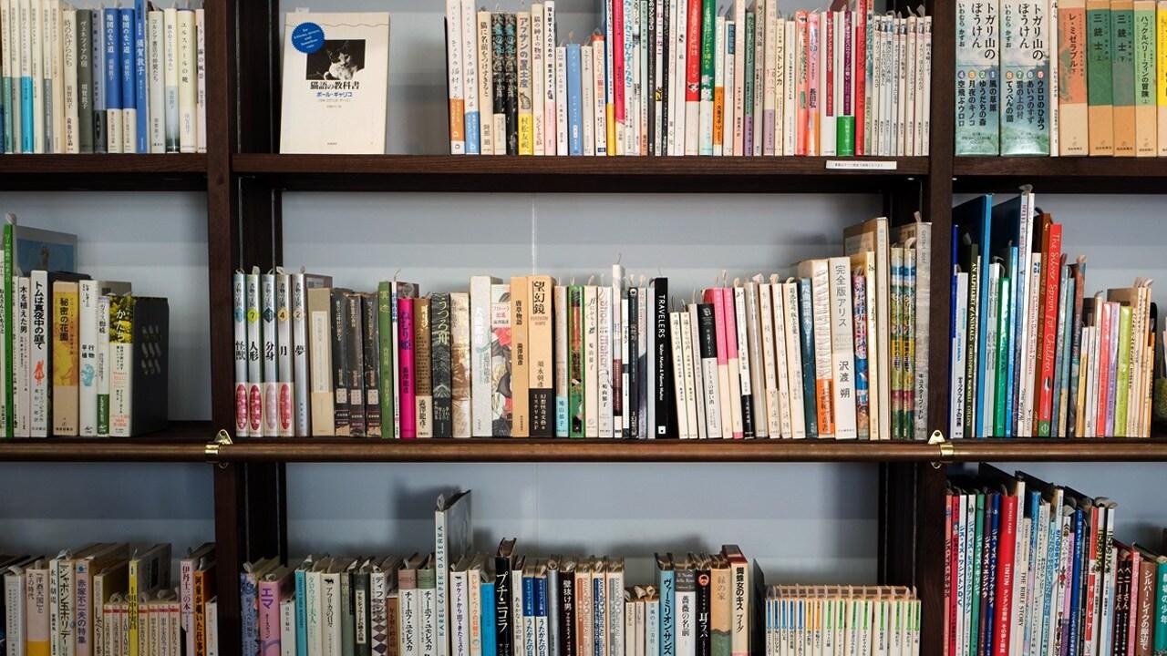 library books MGN_1280x960_80515P00-LLEKN.jpg