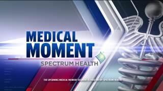 Medical Moment – Spectrum HealthBariatrics