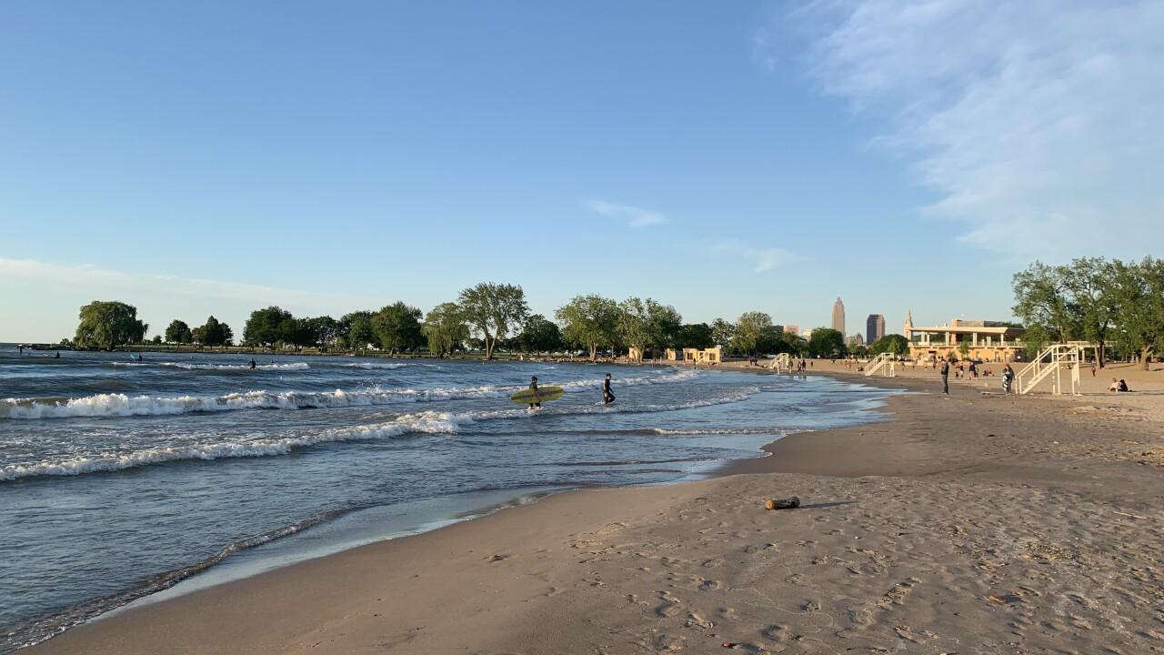Lake Erie surfing.jpg