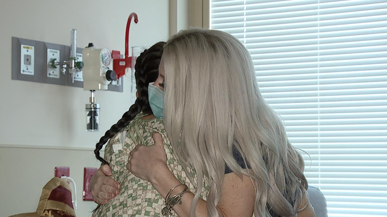 Nurse braid.png