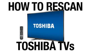How to rescan Toshiba.png