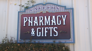 Cayucos Pharmacy.PNG