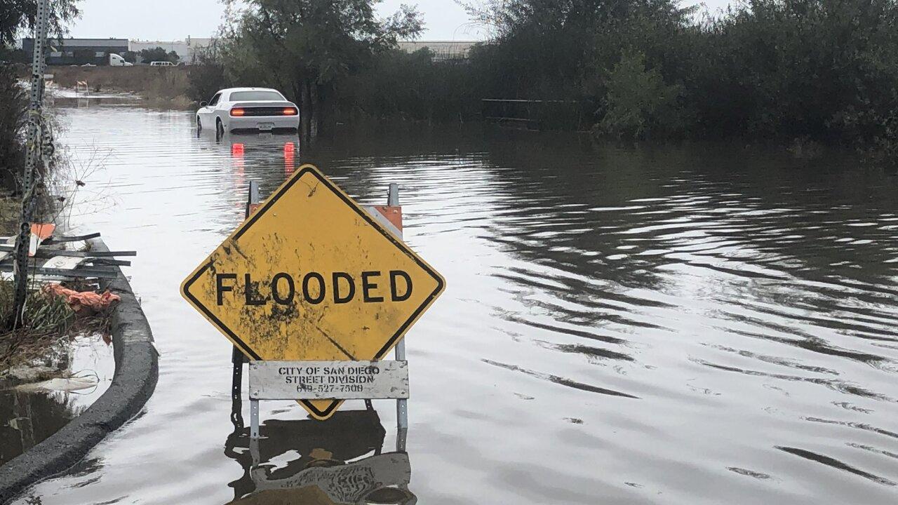 south bay flood.jpeg